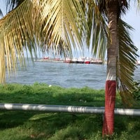 Photo taken at Bachaquero by Prospero L. on 8/25/2014
