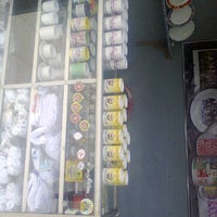 Photo taken at Rismun Collections by Rismun C. on 12/3/2013