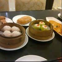Photo taken at May Star Restaurant by Vinda T. on 9/23/2012