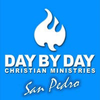 Photo taken at Day By Day Christian Ministries by Richard Josef J. on 12/4/2013