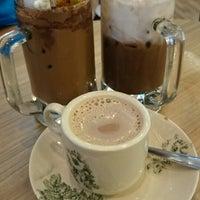 3/3/2015에 Revati K.님이 Hainan Tea에서 찍은 사진