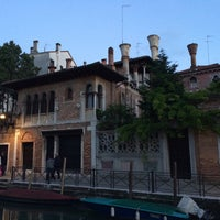 Photo taken at La Veneziana by Dr. Zf® 👼 ©e®en D. on 5/31/2014