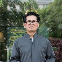 Das Foto wurde bei GaYaYa von Thanh H. am 5/16/2016 aufgenommen