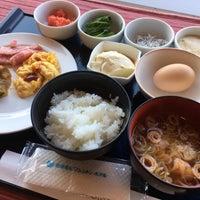 Photo taken at ガスライト by uchikoc on 7/7/2017