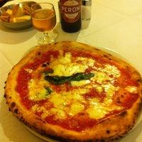 Foto scattata a Ristorante Pizzeria Alberto's da Jack Grifo il 6/3/2013