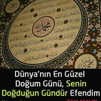 Photo taken at Smmm Ozlem Gul Er by Hanife S. on 12/22/2015