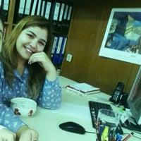 Photo taken at Smmm Ozlem Gul Er by Hanife S. on 11/6/2015