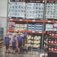 Photo taken at Costco Wholesale by Joanne M. on 7/14/2015