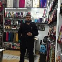 Photo taken at heryerdeyiz by Fatih P. on 12/14/2015