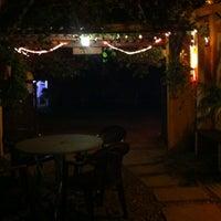 Foto tirada no(a) Restaurante La Brisa por Bernhard S. em 1/22/2013