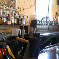 Photo taken at Little Tap House by Blake C. on 6/23/2013
