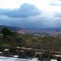 Foto diambil di Hotel Artetxe Bilbao oleh Rafa P. pada 12/6/2014