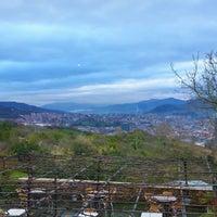 Foto tomada en Hotel Artetxe Bilbao por Rafa P. el 12/8/2014