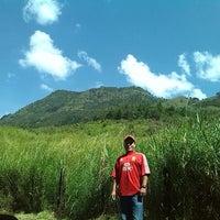 Foto diambil di Meseta Santa Helena oleh Camilo Andres V. pada 4/13/2014