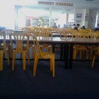 Photo taken at PSP Kolej MARA Kuala Nerang by hamizanul h. on 12/3/2013