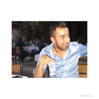 6/22/2018 tarihinde Mali Ö.ziyaretçi tarafından Tire Total Restaurant'de çekilen fotoğraf