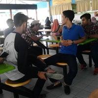 Photo taken at Sekolah Menengah Teknik Sepang by AHMAD S. on 7/23/2015