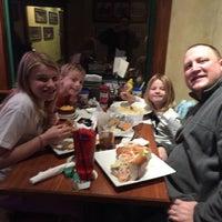 Photo taken at GridIron Sports Bar & Pizzeria by Scott S. on 12/12/2014