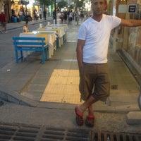 8/23/2017 tarihinde Münir Ö.ziyaretçi tarafından Kumrucu Çınar'de çekilen fotoğraf