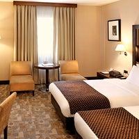 Foto diambil di Midtown Hotel İstanbul oleh Midtown Hotel İstanbul pada 12/2/2013