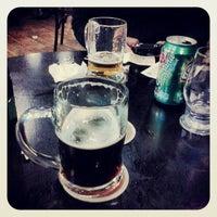 Foto tirada no(a) Krug Bier por Felipe d. em 12/6/2014