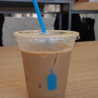 8/9/2018にreza setiawan ر.がBlue Bottle Coffeeで撮った写真