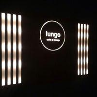 12/2/2013에 Alberto L.님이 Caffe Lungo에서 찍은 사진