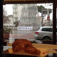 Foto scattata a Caffè Pascucci da Valentina C. il 12/28/2014
