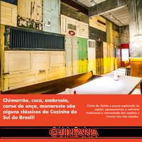 Photo taken at Quintana Bar by Quintana Bar on 12/3/2013