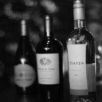 Photo taken at Artisan Wine Company by Artisan Wine Company on 12/3/2013