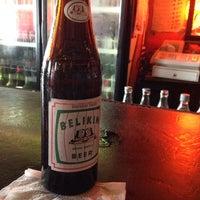 Photo taken at Wahoo's Lounge by Al L. on 6/27/2014