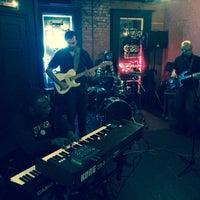 Photo taken at Richmond's Tavern by Papa J. on 2/5/2014