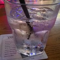 Photo taken at Farrington's Sports Bar by Connie S. on 6/7/2014
