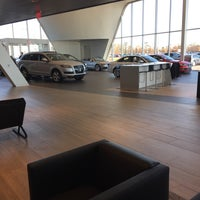 Audi Indianapolis Tip From Visitors - Audi indianapolis
