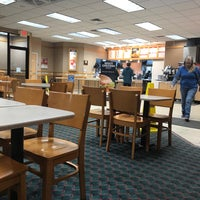 Photo taken at Wendy's by Jesse M. on 1/24/2018