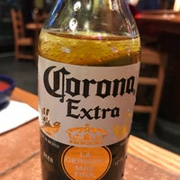 Photo taken at On The Border Mexican Grill & Cantina by Jesse M. on 12/3/2017