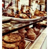 Photo prise au South End Buttery par Mike R. le10/28/2012