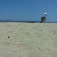 Foto scattata a Spiaggia Libera da sonia m. il 6/6/2014