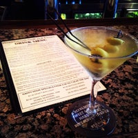 Photo taken at Houndstooth Grill & Tavern by Amanda G. on 9/23/2015