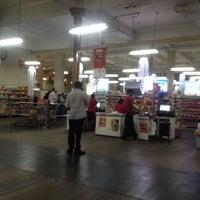 Photo taken at cargills food city Fort by NamEek on 5/8/2014