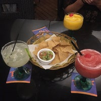 Photo taken at Muchos Mexican Bar And Restaurant by Gina B. on 3/5/2017