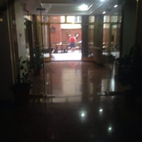 7/28/2016에 Renas Ş.님이 Keykan Hotel에서 찍은 사진