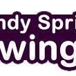 Photo taken at Sandy Springs Towing,24h Towing   (404) 410 2672 by Jake J. on 12/4/2013
