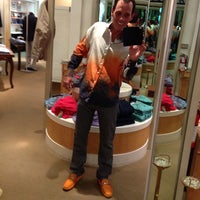 Photo taken at Gary's Cole Haan by Bob W. on 6/23/2013