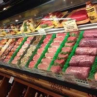 Carmine 39 S Gourmet Market Prices Photos Reviews Palm Beach Gardens Fl
