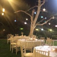 8/18/2018 tarihinde Büşra .ziyaretçi tarafından Şeke Kır Bahçesi'de çekilen fotoğraf
