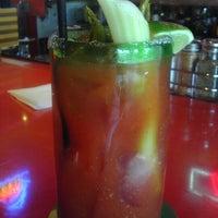 Photo taken at Taco Loco by Kristyne V. on 6/17/2013
