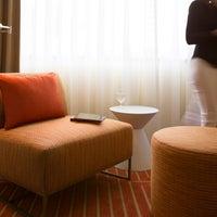12/13/2014에 Hotel Irvine님이 Hotel Irvine에서 찍은 사진