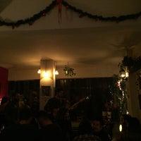 Photo taken at Ποπ Χορν by Lepen L. on 12/27/2016