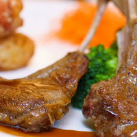 Photo taken at Golden Unicorn Restaurant 麒麟金閣 by Golden Unicorn Restaurant 麒麟金閣 on 12/3/2013